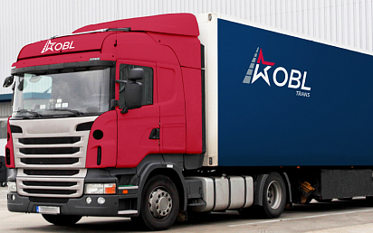 Oboronlogistics transported heat exchange points in the Far Eastern region