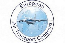 Eighth European Congress on transport aviation